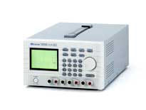 PST-3202 (GPIB)