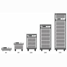 АКИП-1366Е-600-140