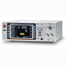 GPT-712004