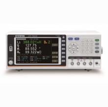 LCR-78205