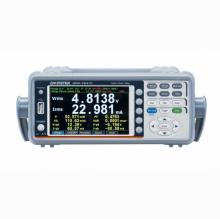 GPM-78310+DA4