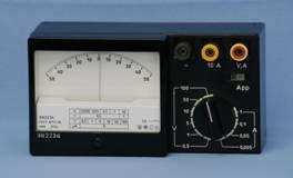ЭВ2234