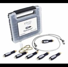 PicoConnect 920 kit