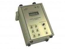 РТ-2048-01 Комплект нагрузочный