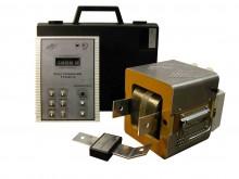 РТ-2048-12 Комплект нагрузочный