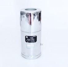 Р402 Катушка измерительная