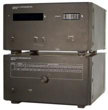 Р3015 Компараторы