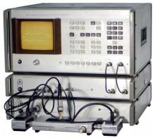 Р4-37 Измеритель КСВН