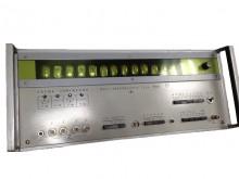 Р5016 Мост переменного тока