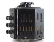 РНО-250-0,5М Автотрансформатор