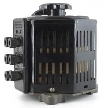 РНО-250-5 Автотрансформатор