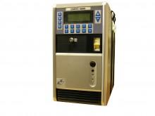 СИНУС-3600 Испытания автоматических выключателей