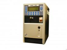 СИНУС-7000 Испытания автоматических выключателей