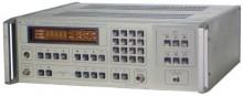СК3-45 Измеритель модуляции