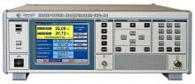 СК3-49 Измеритель модуляции