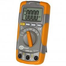Sonel CMM-10 Мультиметр