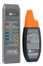 Sonel LKZ-700 Поиск скрытых коммуникаций