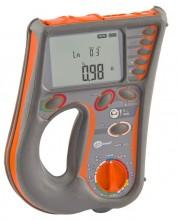 Sonel  MPI-505 Измеритель параметров