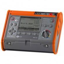 Sonel MPI-520 Измеритель параметров