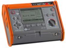 Sonel MPI-525 Измеритель параметров