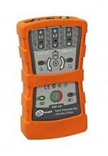 Sonel TKF-12 Указатель правильности чередования фаз