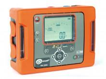 Sonel TM-2501 Измеритель