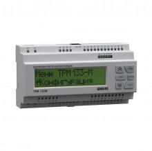 ТРМ133М Контроллер