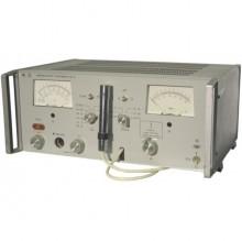 В6-10 Микровольтметр