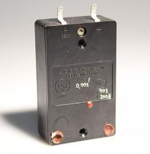 Х485/1 Нормальный элемент ненасыщенный