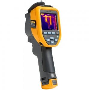 ТепловизорFluke TiS50 по выгодной цене!