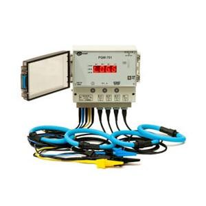 Sonel PQM-701 Анализатор параметров