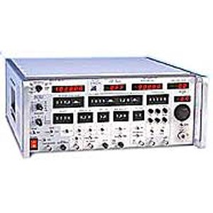 ATC-1400A
