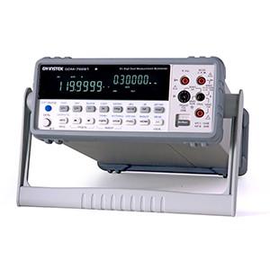 GDM-78261