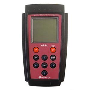 Комплект AR.5L kit-4 портативный анализатор электроэнергии