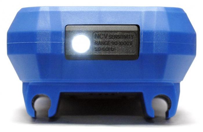 АММ-1219 Мультиметр цифровой