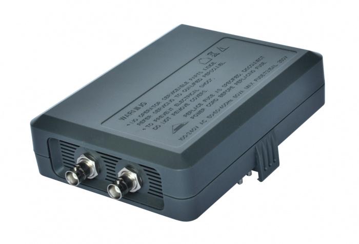 Опция усилителя (АКИП-3425)