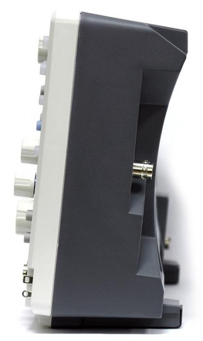 ADS-6124 Осциллограф цифровой