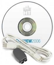 Topview2006
