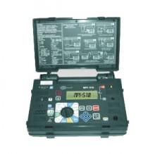 Sonel MPI-510 Измеритель