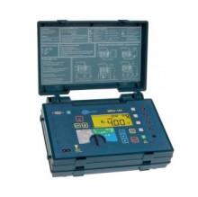 Sonel MRU-101 Измеритель