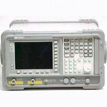 Keysight E5071C