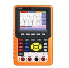 HDS2062M-N