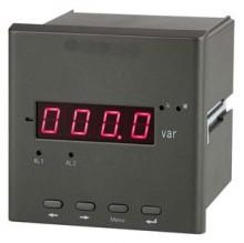 Ф296-6 Вольтметры и микроамперметры