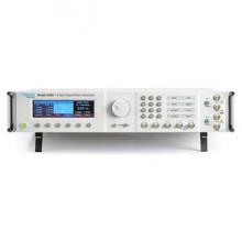 12020-2 Picosecond Pulse Labs