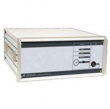 Г7М-04 Синтезатор частот
