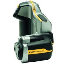 Flir B200