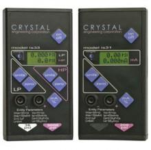 Crystal 31-Crystal 33