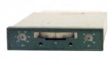 Ш4538/1 Регулятор