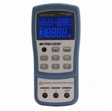 BK Precision 830 Измеритель емкости
