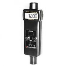 АТТ-6002